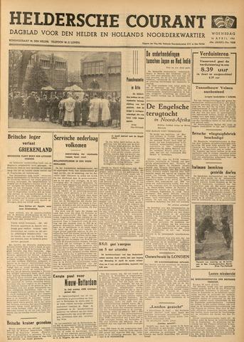 Heldersche Courant 1941-04-16
