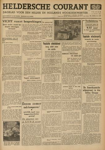Heldersche Courant 1941-06-06