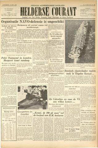 Heldersche Courant 1955-10-13