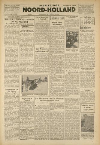 Heldersche Courant 1942-12-11