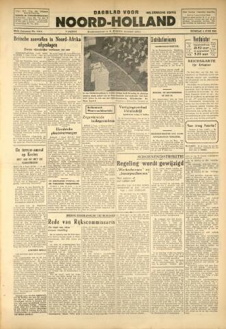 Heldersche Courant 1942-06-02