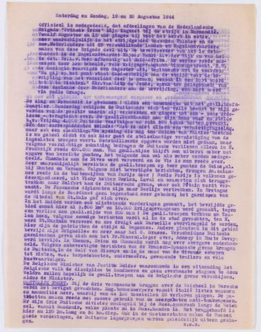 De Vrije Alkmaarder 1944-08-19