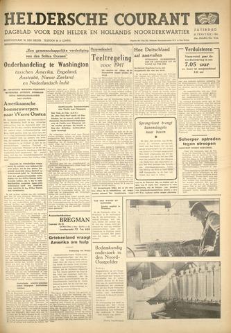 Heldersche Courant 1941-02-22