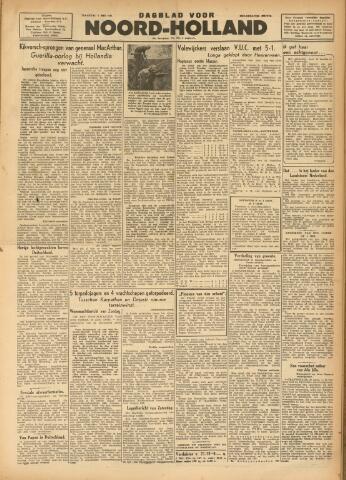 Heldersche Courant 1944-05-01