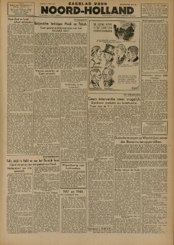 Heldersche Courant 1944-07-04