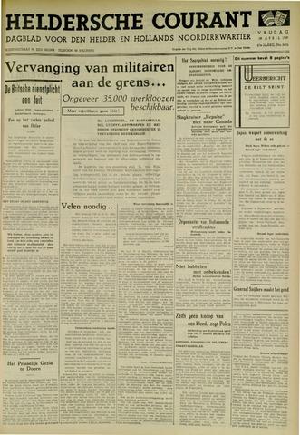 Heldersche Courant 1939-04-28