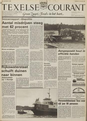 Texelsche Courant 1984-01-10