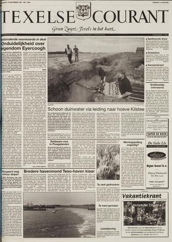 Texelsche Courant 2004-06-15