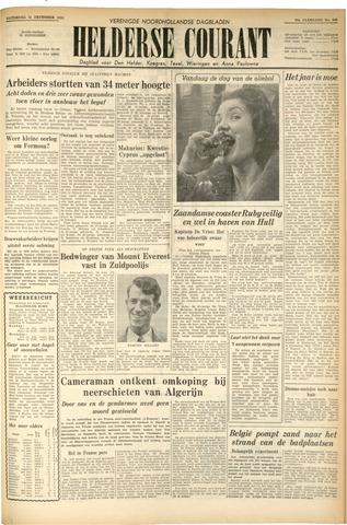 Heldersche Courant 1955-12-31