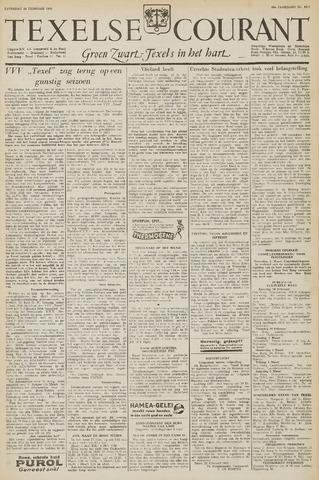 Texelsche Courant 1955-02-26