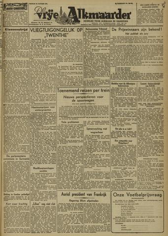 De Vrije Alkmaarder 1947-01-17
