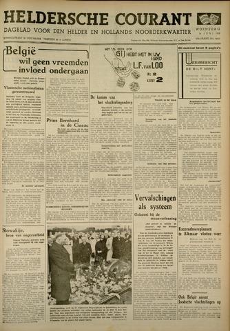 Heldersche Courant 1939-06-14