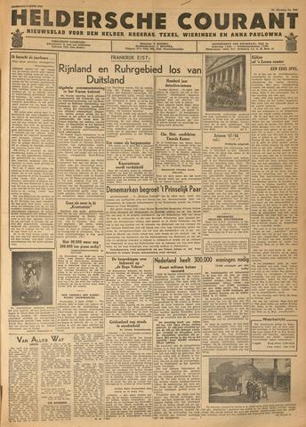 Heldersche Courant 1946-04-06