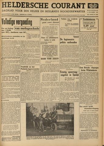 Heldersche Courant 1940-12-04