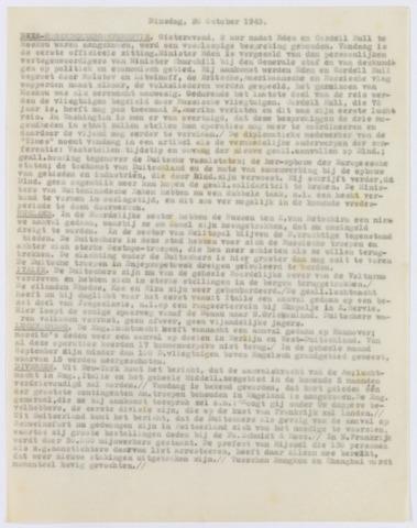 De Vrije Alkmaarder 1943-10-20