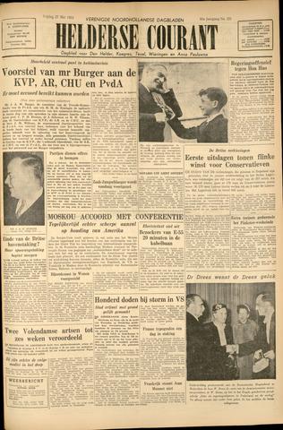Heldersche Courant 1955-05-27