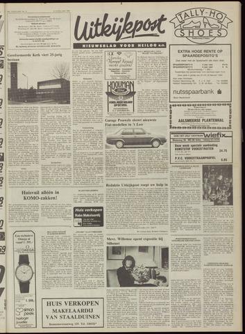 Uitkijkpost : nieuwsblad voor Heiloo e.o. 1984-02-22