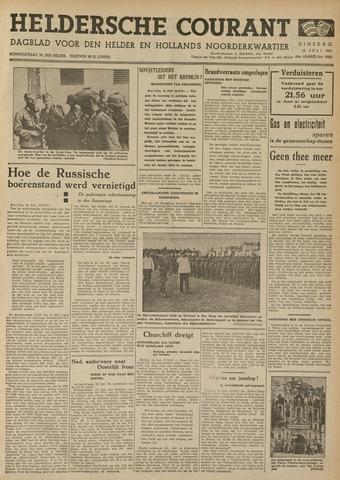 Heldersche Courant 1941-07-15