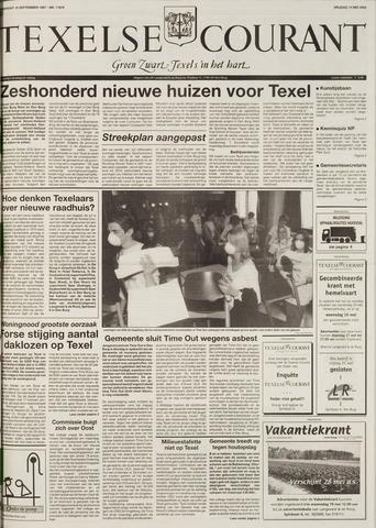 Texelsche Courant 2004-05-14