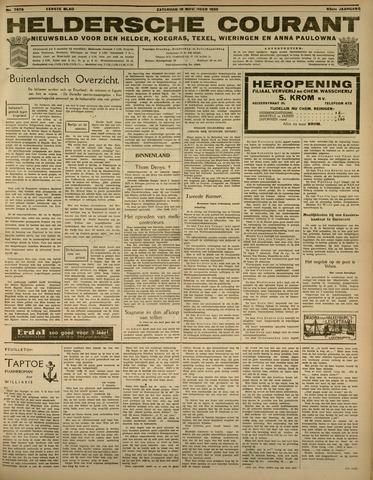 Heldersche Courant 1935-11-16