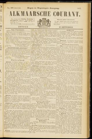 Alkmaarsche Courant 1897-09-12