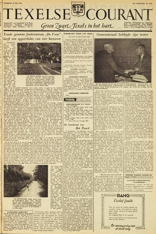 Texelsche Courant 1953-07-18