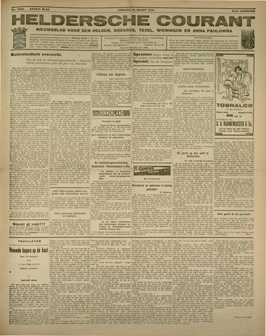 Heldersche Courant 1933-03-28