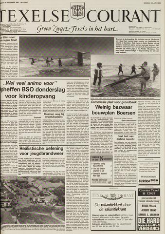 Texelsche Courant 1995-06-20