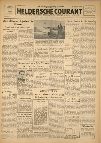 Heldersche Courant 1947-06-26