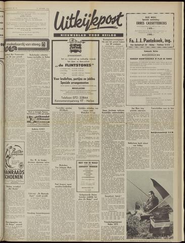 Uitkijkpost : nieuwsblad voor Heiloo e.o. 1975-09-10