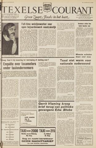 Texelsche Courant 1975-01-31