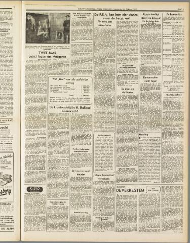 Nieuw Noordhollandsch Dagblad : voor Alkmaar en omgeving 1947-10-31