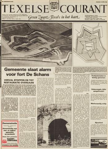 Texelsche Courant 1980-04-18
