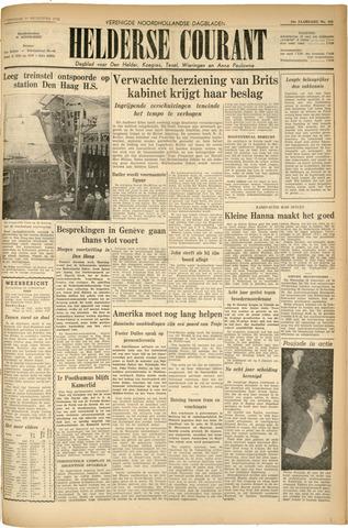 Heldersche Courant 1955-12-21