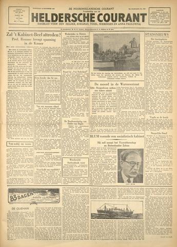 Heldersche Courant 1946-12-18