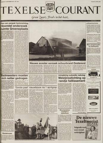 Texelsche Courant 2004-04-02