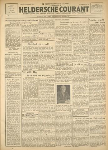 Heldersche Courant 1946-11-12