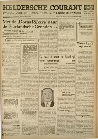 Heldersche Courant 1938-12-28