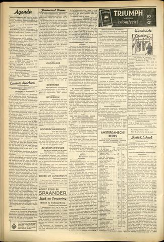 Alkmaarsche Courant 1937-02-20