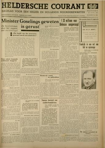 Heldersche Courant 1939-06-28