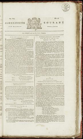 Alkmaarsche Courant 1823-06-23