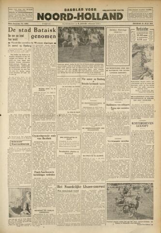 Heldersche Courant 1942-07-28