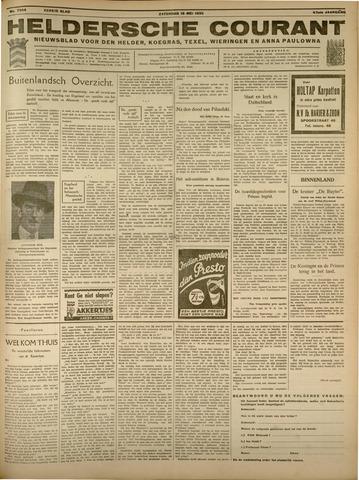 Heldersche Courant 1935-05-18