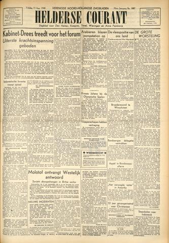 Heldersche Courant 1948-08-13