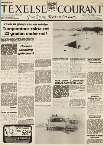 Texelsche Courant 1979