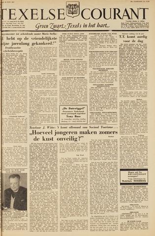 Texelsche Courant 1967-06-30