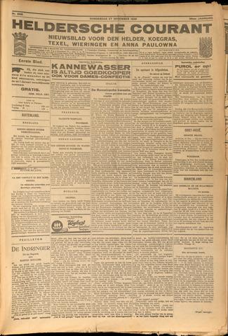 Heldersche Courant 1928-12-27