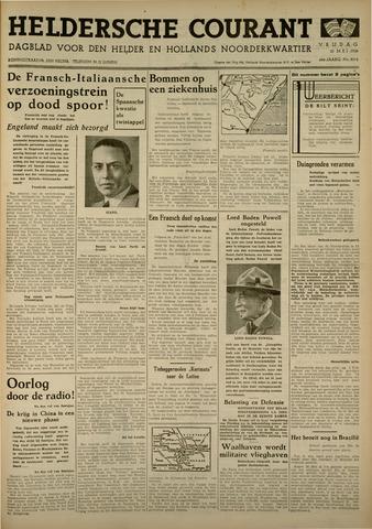 Heldersche Courant 1938-05-20