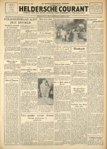 Heldersche Courant 1947-08-27
