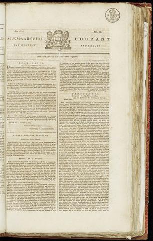 Alkmaarsche Courant 1824-03-08